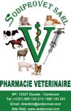 logo-sodiprovet-pharmacie-veterinaire